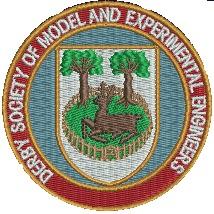 cropped-craig-logo